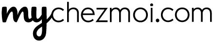 logo-mychezmoi.com_black