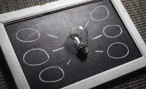 comment trouver des idées d'articles pour son blog d'entreprise