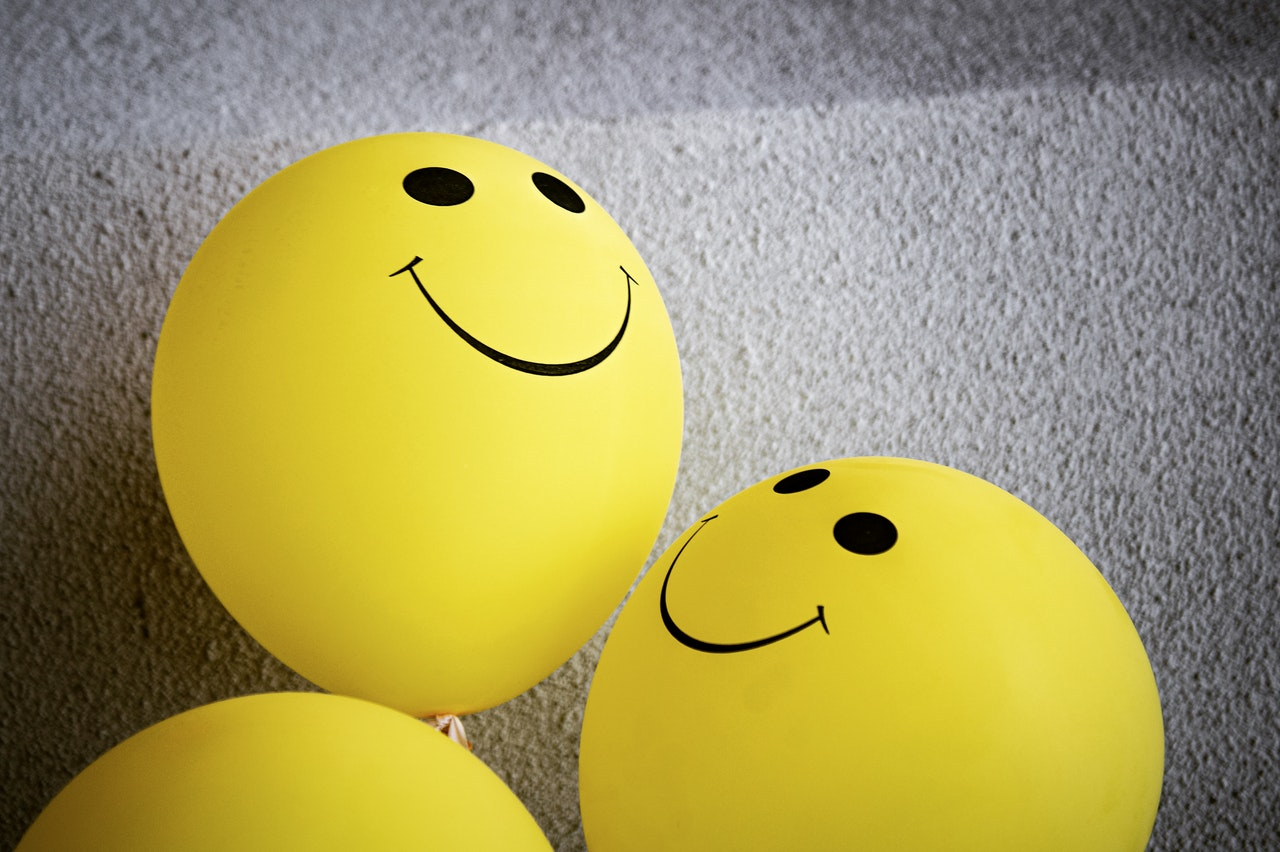 Ecrire un article avec des emojis, ça se fait ou pas