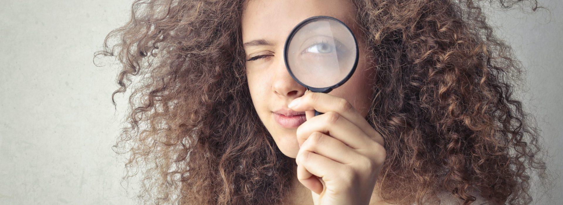 Un rédacteur freelance apporte son oeil neuf sur votre activité